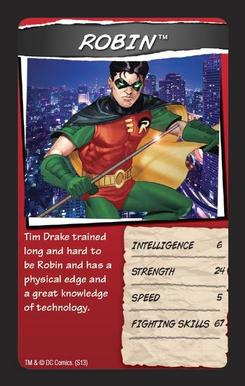 medscalett-mini-card-robin