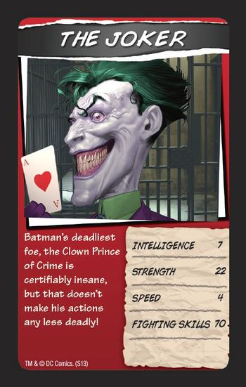 medscalett-mini-card-the-joker