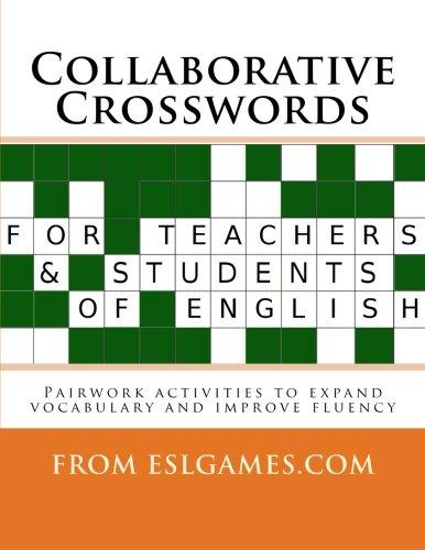 half crossword
